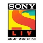 Sony Liv Subscription for ₹ 1