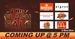 Littleapp Flash sale : Extra 50% cashback upto 400 on select deals