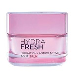 L'Oréal Paris Hydrafresh Anti-Oxidant Aqua Balm Moisturizing Cream, 50ml