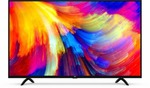 Mi TV Sale today at 12PM