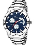Best Price | Men's Watches Sale
