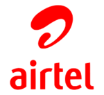 Rs50 cashback on Airtel DTH recharge using Airtel Payments Bank on recharge of Rs 250