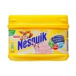 [41% Off] Nestle Nesquik Banana Milkshake Mix 300g @ Rs.275/-