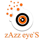 "Zazzeyes PreLaunch Offer-Get Frame+ Lenses, Sunglasses, Contact Lenses ""All at INR 100""."
