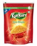 Kurkure Namkeen, Aloo Bhujia 1kg ( pantry)