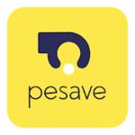 [Sign Up Started]Pesave App - Get ₹25 on Sign up + ₹25 per Refer