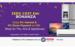 Paytm Zero Cost EMI Bonanza on All Credit Cards + 10% Extra Cashback on Kotak Credit Card on Appliances
