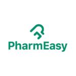 Pharmeasy - Flat 30% discount on 1st medicine order