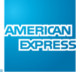 AMEX: 1,000 Bonus Points on your Supplementary Card(s) every month