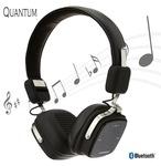 Chkokko Over Ear Quantum V 4.1 Wireless Bluetooth Headphones with Mic