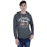 Quotee Winter Clothing Upto 91% off from Rs.195 only.
