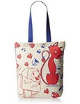 Kanvas Katha Women's Sling Bag 70% @74