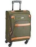 Flat 70% Off On Aristocrat ,DC & VIP Luggage