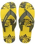 Flat 70% Off On ADIDAS Shoe starts at Rs.779
