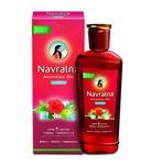 pantry || Navratna Hair Oil, 300ml