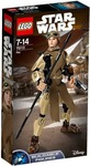 Lego Rey (Multicolor) (lowest ever) (previous Best FPD Rs1052)