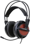 [ lowest] Acer PHW510 Wired Headset with Mic  (Black, Over the Ear) @2199