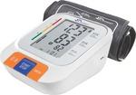 Flipkart : Dr. Morepen BP-15 BPOne Bp Monitor  (White) for 649