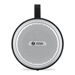 Zoook ZB-Cuppa Wireless Bluetooth Speaker For Mobiles & Tablets (Black) @ Rs.1552/- (70% off)