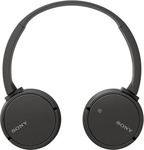 Sony WH-CH500 Bluetooth Headset with Mic  @2999