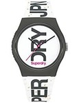 Upto 60% off on SUPERDRY watches