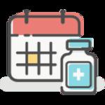 Get FLAT 30% OFF On 1st medicine order via PharmEasy