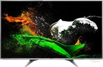 Panasonic 139cm (55 inch) Ultra HD (4K) LED Smart TV  (TH-55DX650D)