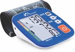 Dr. Morepen BP-02-XL Extra Large Display Bp Monitor (Blue)