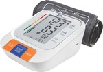 Dr. Morepen BP-15 BPOne Bp Monitor  (White) @Rs 649