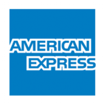 [AMEX] Earn upto 750 bonus points for your online transactions using ezeClick