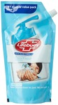 [Pantry]Lifebuoy Hand Wash[more variants] - 750 ml - 43% off