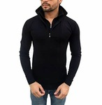 Best Selling Men's T Shirt available on Amazon during Summer Sale at 66% discount....