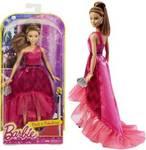 Dolls & Doll Houses - Barbie,Disney | 50% & above off
