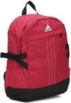 Flipkart : Adidas backpack at 79% off