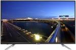 Micromax 101cm (40 inch) Full HD LED TV (40A6300FHD/40A9900FHD)