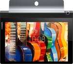Lenovo Yoga Tab 3 16 GB 10.1 inch with Wi-Fi+4G Tablet
