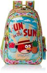 Children backpack upto 80% off + ||  Minimum 50% off || top brands || good rating || amazon fullfilled