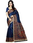 Minimum 75% off on Saree