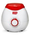 LuvLap Baby Bottle Warmer Multifunctional