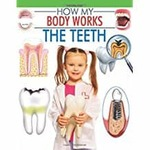 How My Body Works Series at 79% off