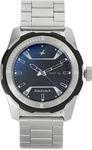 Fastrack 3166KM01 Watch  - For Men