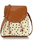 Kleio Combo Casual Sling Bag Upto 50% OFF