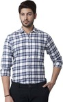 70% off on Skywater Men's Casual & Party Wear Shirts