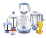 prestige mixier grinder 4jars 750 Watts at 2349 incl 10% Amazon pay offer