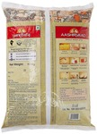 Amazon - Aashirvaad Atta  10 Kg @ 249 only + Extra cashback