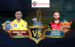 IPL Final - Super Kings vs Sunrisers - Who will win?