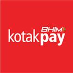Up to Rs.750 cashback on sending money using the BHIM KotakPay App