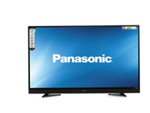 Panasonic TH-W49ES48DX 124.46 cm (49 inches) Smart Full HD LED TV (Black)