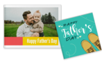 FATHER'S DAY GIVEAWAY AT ZOOMIN (Every entry gets a ZOOMIN VOUCHER worth ₹ 100)