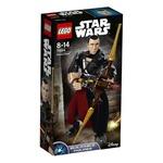 Lego Baze Malbus (Multicolor)